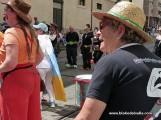 CarnavaldeDia-2- 2019- 0485
