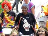 CarnavaldeDia-2- 2019- 0500
