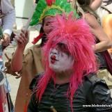 CarnavaldeDia-2- 2019- 0508