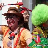 CarnavaldeDia-2- 2019- 0519