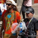 CarnavaldeDia-2- 2019- 0521