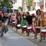 CarnavaldeDia-2- 2019- 0523
