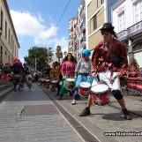 CarnavaldeDia-2- 2019- 0524