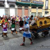 CarnavaldeDia-2- 2019- 0539