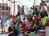 CarnavaldeDia-2- 2019- 0584