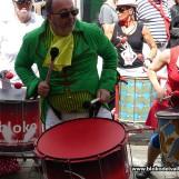 CarnavaldeDia-2- 2019- 0590