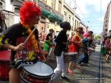 CarnavaldeDia-2- 2019- 0595