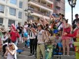 CarnavaldeDia-2- 2019- 0633