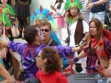CarnavaldeDia-2- 2019- 0636
