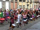CarnavaldeDia-2- 2019- 0654