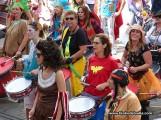 CarnavaldeDia-2- 2019- 0704