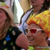 CarnavaldeDia-2- 2019- 0712