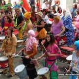 CarnavaldeDia-2- 2019- 0751