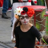 CarnavaldeDia-2- 2019- 0757