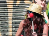 CarnavaldeDia-2- 2019- 0765