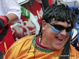 CarnavaldeDia-2- 2019- 0773