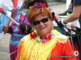 CarnavaldeDia-2- 2019- 0785