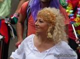 CarnavaldeDia-2- 2019- 0793