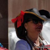 CarnavaldeDia-2- 2019- 0832