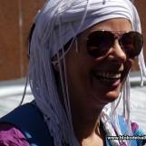 CarnavaldeDia-2- 2019- 0844