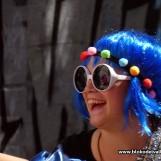 CarnavaldeDia-2- 2019- 0847