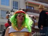 CarnavaldeDia-2- 2019- 0859