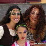 CarnavaldeDia-2- 2019- 0882