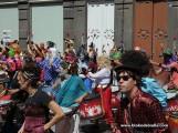 CarnavaldeDia-2- 2019- 0895