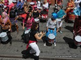 CarnavaldeDia-2- 2019- 0896