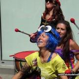 CarnavaldeDia-2- 2019- 0900
