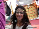 CarnavaldeDia-2- 2019- 0907