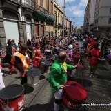 CarnavaldeDia-2- 2019- 0929