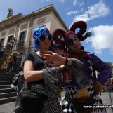 CarnavaldeDia-2- 2019- 0942