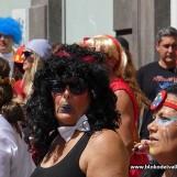 CarnavaldeDia-2- 2019- 0946