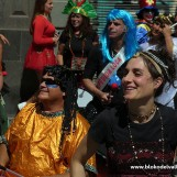 CarnavaldeDia-2- 2019- 0954