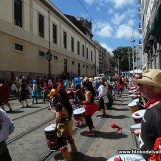 CarnavaldeDia-2- 2019- 0965