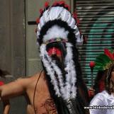 CarnavaldeDia-2- 2019- 0977