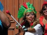 CarnavaldeDia-2- 2019- 0978