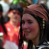 CarnavaldeDia-2- 2019- 0987