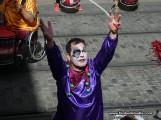 CarnavaldeDia-2- 2019- 0999