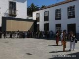 AAINJAA en Tenerife-2019 - 100