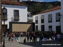 AAINJAA en Tenerife-2019 - 125
