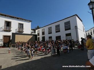 AAINJAA en Tenerife-2019 - 128