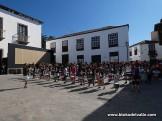 AAINJAA en Tenerife-2019 - 134