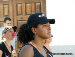 AAINJAA en Tenerife-2019 - 140