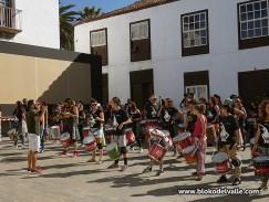 AAINJAA en Tenerife-2019 - 169
