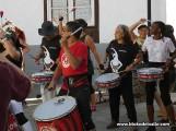 AAINJAA en Tenerife-2019 - 176
