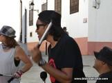 AAINJAA en Tenerife-2019 - 179