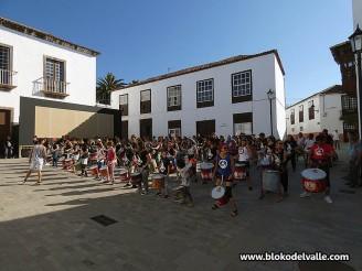 AAINJAA en Tenerife-2019 - 187