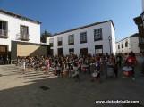 AAINJAA en Tenerife-2019 - 188